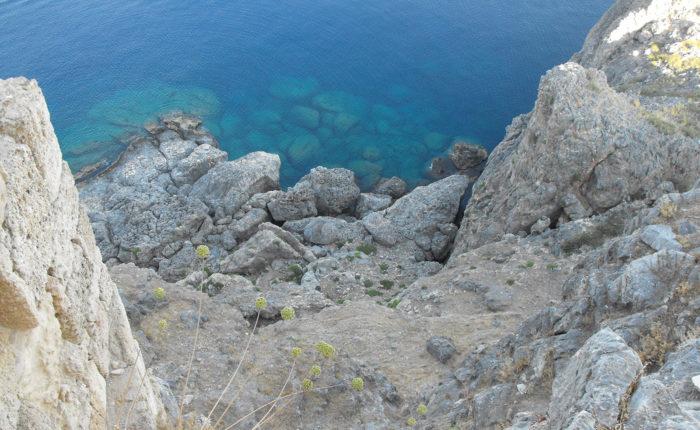 Lindos Rodi Acropoli