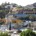 Water Park Rodi